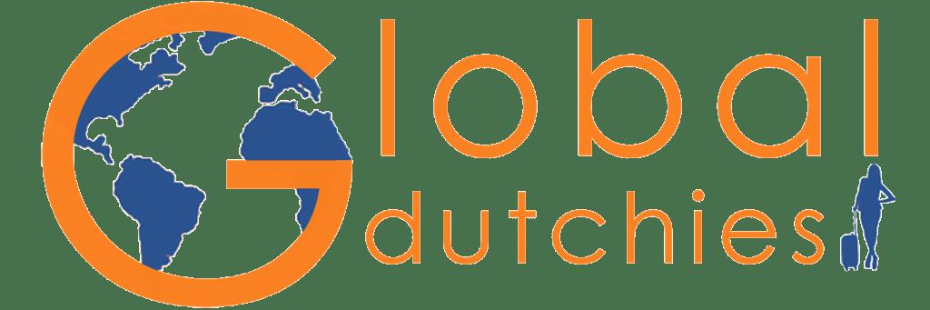 global Dutchies logo