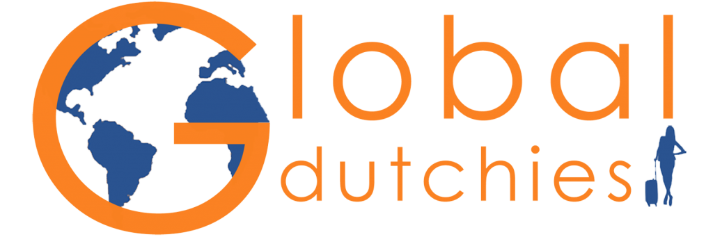 global Dutchies logo