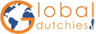 Global Dutchies vakantieplatform