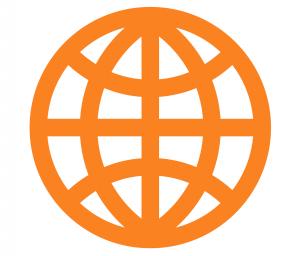 Global Dutchies - wereldvrouw op vakantie wereldwijd