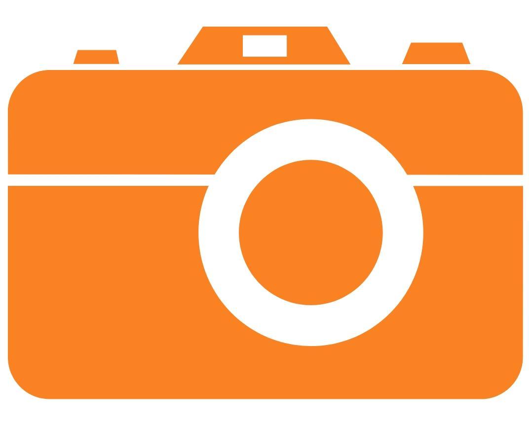 foto's toevoegen op Global Dutchies Platform