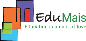 Logo Edu Mais Global Dutchies
