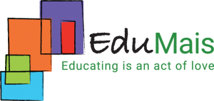 Logo Edu Mais Global Dutchies