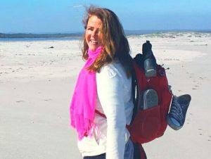 Global Dutchies blog Monique modere nomad