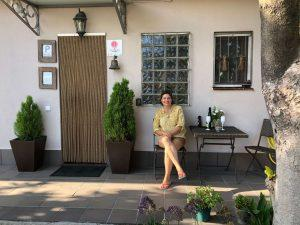 Global dutchies interview Paula Alonso Barcelona