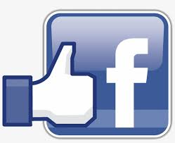 Facebook pagina Global Dutchies