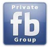 facebook groep global dutchies