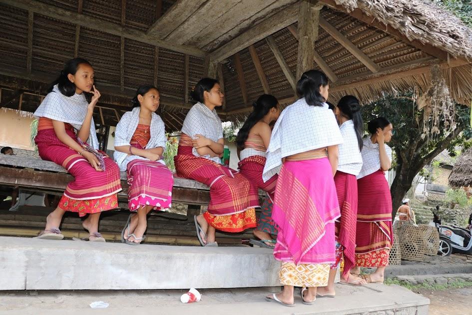 Indonesie Bali interview global dutchies Annerie vrouwen