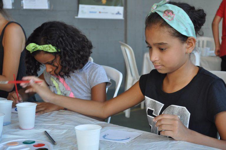 Global Dutchies donaties december Dany-english-learning-edumais