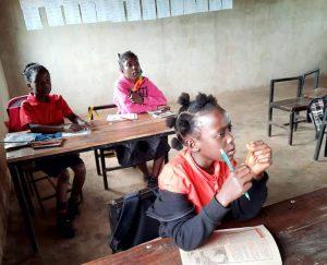donaties educatie projecten global dutchies