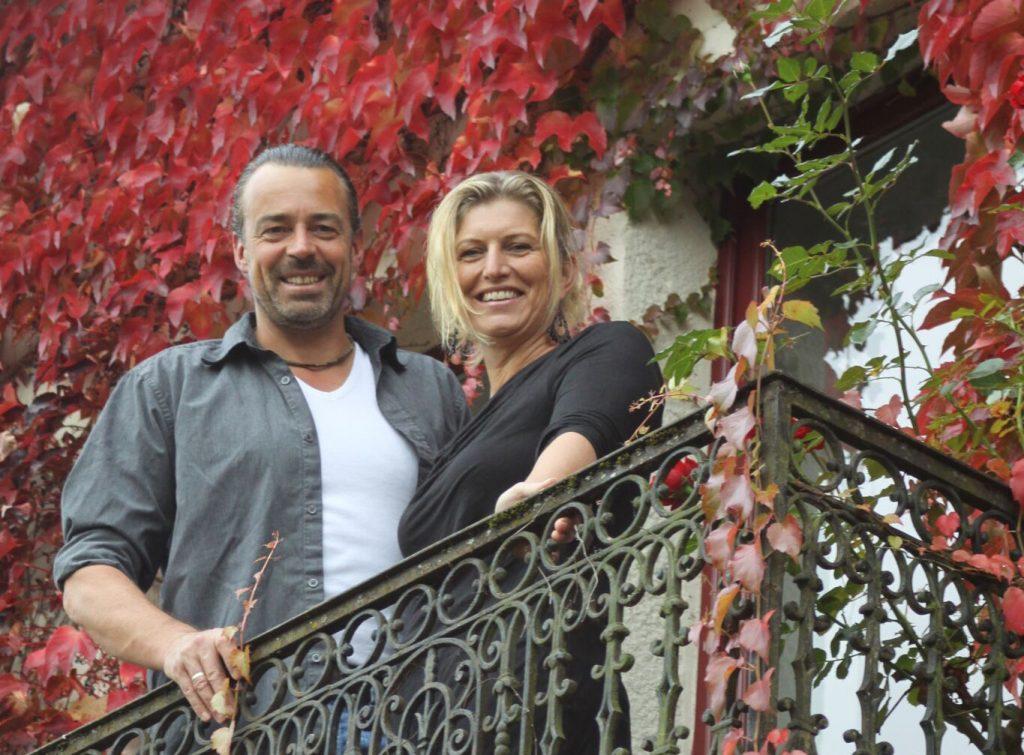 Nancy interview Global Dutchies Frankrijk