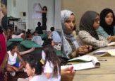 Global Dutchies donaties uitbetaald 2019