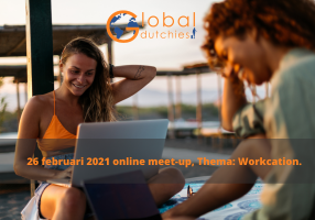 meetup gloabla dutchies