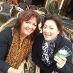 Global Dutchies Blog Moniwu Tapipei Taiwan