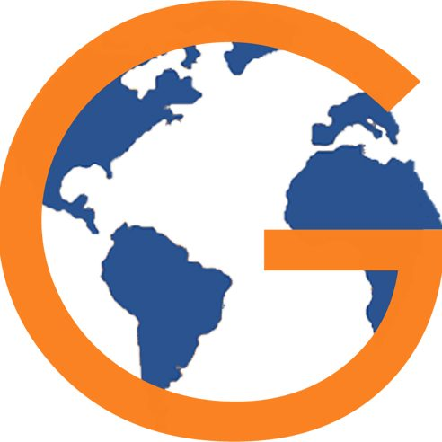 Global Dutchies platform