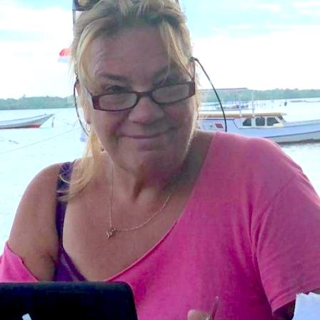 margo niestad blogger global dutchies