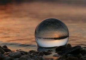 glazen bol blog takeaways vakantieverhuur global dutchies